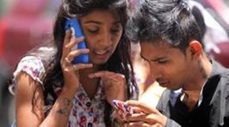 Rajasthan RSOS 10th result 2019 likely tomorrow