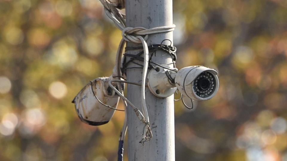 Soon, 5,625 CCTV cameras to be set up at 2,047 locations across Mumbai