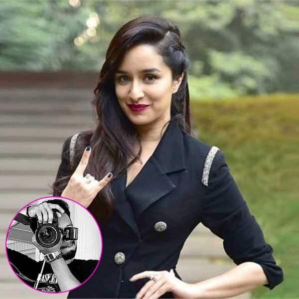 Shraddha Kapoor heads off to Antalya to shoot with rumoured beau Rohan Shrestha | Bollywood Life