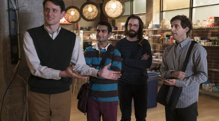 HBO's Silicon Valley to end after sixth season