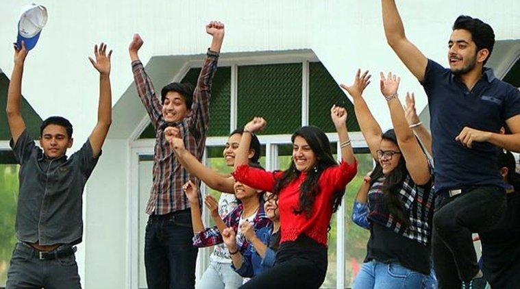 CBSE Class 12th Re-evaluation, Re-Checking Result 2019: How to check
