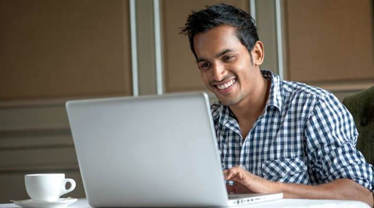 LIC AAO Result 2019 declared: How to check marks at licindia.com