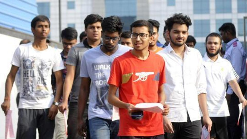 JEE Advanced Result 2019 declared at results.jeeadv.ac.in, direct link to check here
