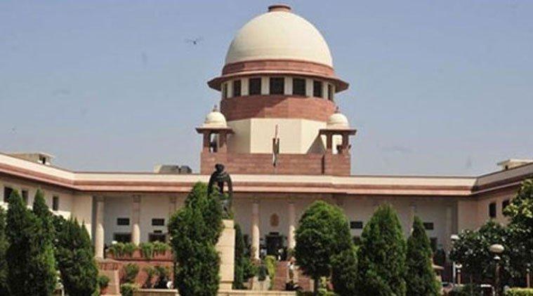 Salem-Chennai corridor: Centre moves SC against order on acquiring land