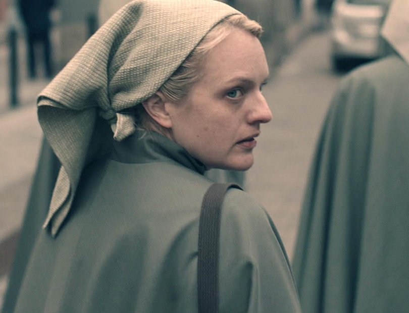 'The Handmaid's Tale' Season 3 Premiere Tears Down Its Past to Set Up an Uncertain Future