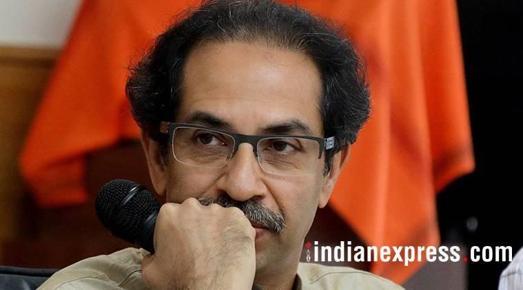 Shiv Sena to Modi govt: Failure to create 10 crore jobs not because of Nehru, Indira