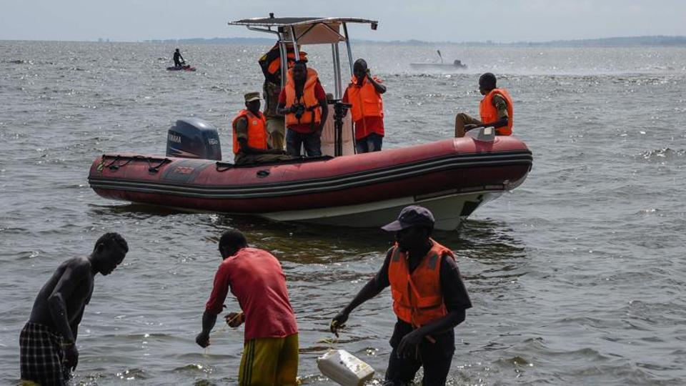 Indian expat drowns at UAE beach