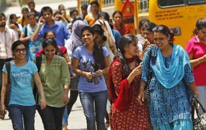 JCECEB admissions in ITI closing: Check how to apply
