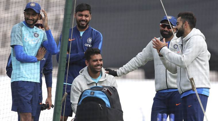 BCCI announces India's home schedule for 2019-2020; Bangladesh, South Africa tour in the fall