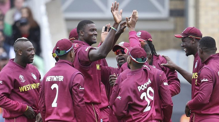 World Cup Preview: Clive Lloyd tells West Indies to study New Zealand