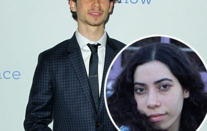 Cameron Boyce's Sister Remembers Her Final Moments With The Late Actor In Heartfelt Tribute