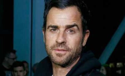 Justin Theroux Is Opening a Bar Called 'Ray's' in New York City