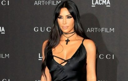 Kim Kardashian West wins $2.7 million in damages from retailer Missguided for using her likeness and design