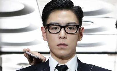 BIGBANG Member T.O.P Released From Military Service Amid Controversy