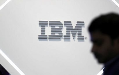 IBM takes on Salesforce and others, Apple News Plus changes, and Chipotle stops apologizing
