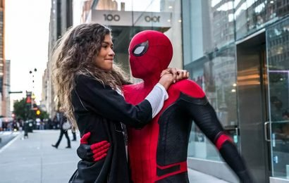 Send us your Spider-Man reviews