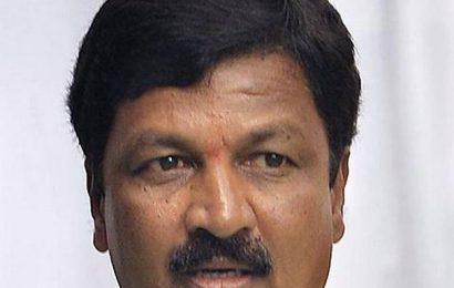Karnataka political crisis: Three MLAs ready for disqualification as well?