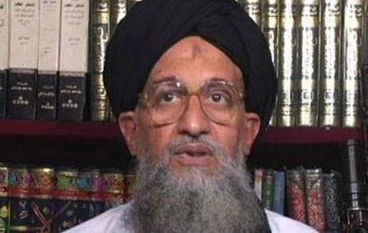 No need to pay heed to Al Qaeda chief's threats: MEA