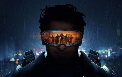 Saaho Brings Back Game Culture- Will It Get PUBG Like Craze?