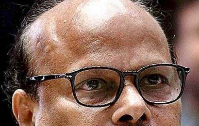 Yanamala terms budgeta 'jugglery of figures'