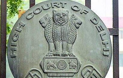 HC asks Delhi govt. to implement apex court order on nurses' wages