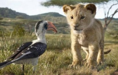 'The Lion King' runs to packed houses in Tamil Nadu