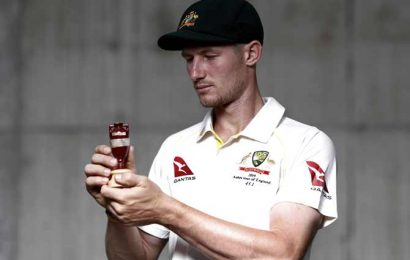 Recalled Bancroft to be true to himself