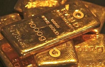'Gold will be the best asset class to invest in 2019'