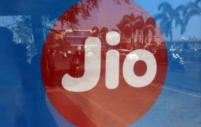 Reliance Jio targets 75 million households with fibre-to-home roll-out