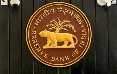 Should nationalisation of banks be reversed?