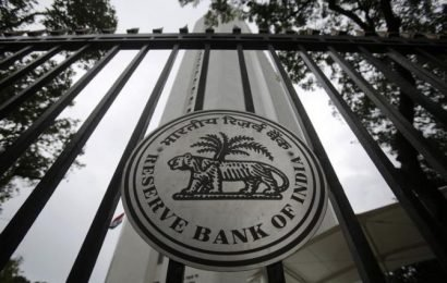 After 12 years, RBI set to modify fit-and-proper norms for bank directors