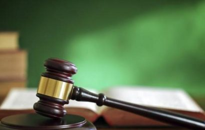 Ranchi student held for objectionable post gets bail; court has this rider