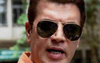 बॉलीवुड अदाकारा का दावा, 'आदित्य पंचोली ने कार में किया रेप और फिर करते रहे ब्लैकमेल' | Bollywood Life हिंदी