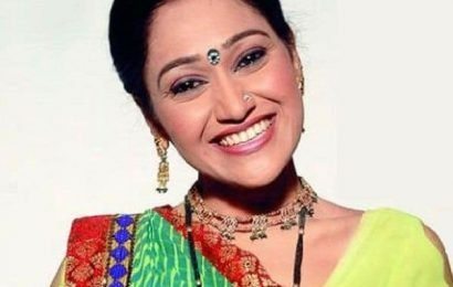 THIS  Bade Achhe Lagte Hain actress to replace Disha Vakani as Dayaben in Taarak Mehta Ka Ooltah Chashmah? | Bollywood Life