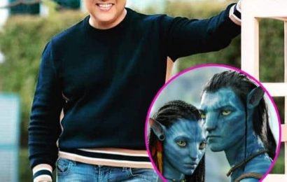 Govinda reveals he rejected a role in James Cameron's Avatar for THIS reason! | Bollywood Life