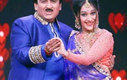 Taarak Mehta Ka Ooltah Chashmah: Dilip Joshi aka Jethalal is 'praying' for Disha Vakani's return as Dayaben | Bollywood Life