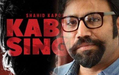 Kabir Singh की बंपर सक्सेस के बाद निर्देशक संदीप रेड्डी वांगा का ये है प्लान, झूमने लगेंगे फैंस | Bollywood Life हिंदी