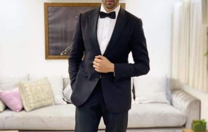 Kartik Aaryan has a special connect with his new flat worth Rs 1.60 crore | Bollywood Life