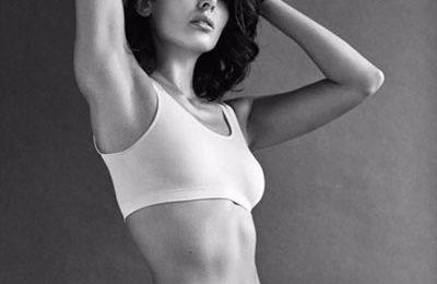 Mandana Karimi sensuous Body Show   Tollywood
