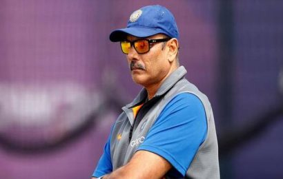 BCCI to invite fresh applications for support staff, Ravi Shastri will have to re-apply