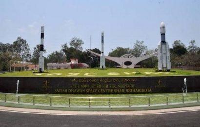 Chandrayaan-2: Students from Chennai to see launch at Sriharikota