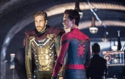 'Spider-Man: Far from Home' review: Another swinging win for Marvel