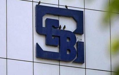 SEBI gets teeth to probe new-age cases
