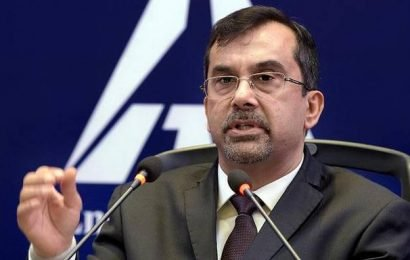 ITC will not scale back on investments: Puri
