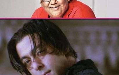 सलमान खान की 'तेरे नाम' के सीक्वल पर निर्देशक सतीश कौशिक ने दिया इशारा, 'भाईजान' से हो चुकी है बात | Bollywood Life हिंदी