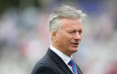 Ashes contest too close to call, says Steve Waugh