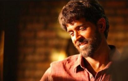 Super 30 box office collection day 3: Hrithik Roshan's film earns estimated Rs 50 crore, stays steady