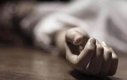 Man charred to death inside SUV in Delhi's Pitampura
