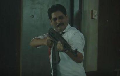 Batla House teaser: John Abraham challenges Akshay Kumar, Prabhas on Independence Day with heroic true story