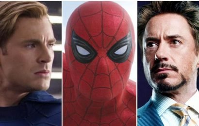After Spider-Man Far From Home and Avengers Endgame, a definitive ranking of Marvel's Infinity Saga, from worst to best